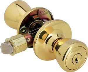 44 Best Hardware Door Hardware Locks Images On Pinterest Entrance Doors Front Doors And Locks