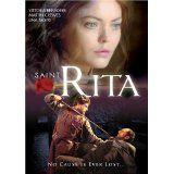 Saint Rita (DVD)By Vittoria Belvedere
