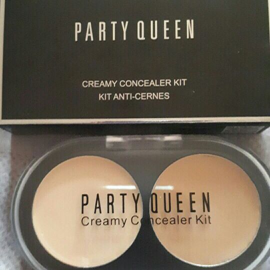 #SUMMER17 ALL COSMETICS ARE ON SALE ����❤️���� DM ME ���� FOR ORDERING ���� Located in Miami �� & Sarasota /Bradenton ☀️ Website is under construction ���� Free shipping over $25 ‼️ I sale all brands of make up. #Cosmetics #Makeup #Foundation #Concealer #LIPSTICK #Lipgloss #Eyeliner #mascara #Lashes #FaceBeat �� @mizcandylandthebrand @mizcandylandthebrand http://ameritrustshield.com/ipost/1556768995758537275/?code=BWawSdNh3o7