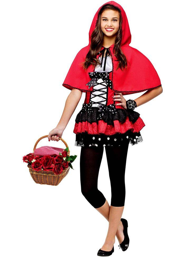 169 Best Halloween Costumes C Images On Pinterest -9241