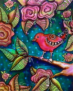 Love her whimsical art.***DO NOT OVER COMPLICATE THINGS!!!!!!!!!!!!!!!!!!!!!!!!!!! !!!!!!!!!!!!!!!!!!!!!!!!!!!!!!!!!!!!!!!!!!!!!!!!!!!!