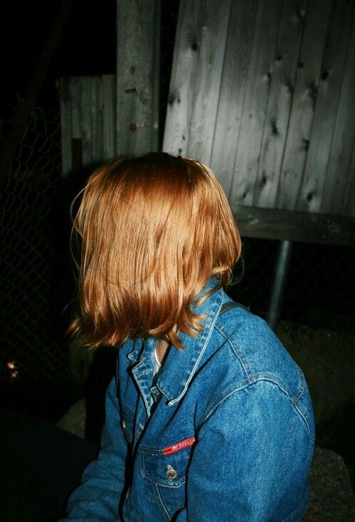 Best 25 Short Grunge Hair Ideas On Pinterest Grunge Bob