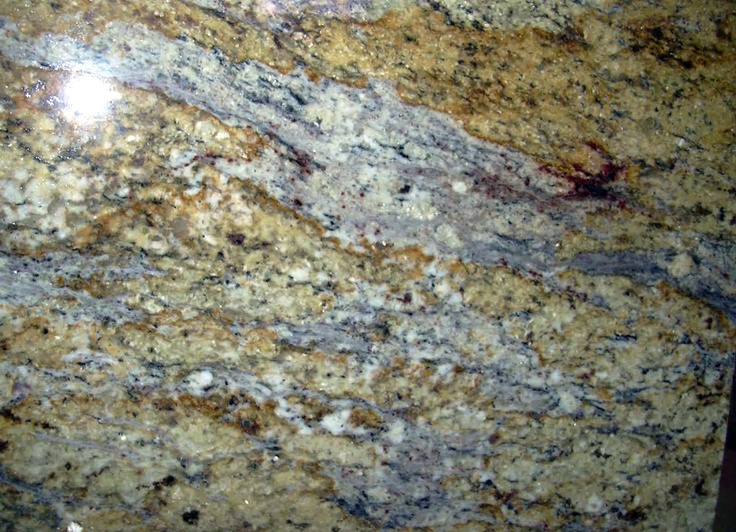 River Stone Slabs : Images about gorgeous granite slabs on pinterest
