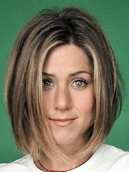 Jennifer Aniston Short Hairstyles   REQ: a certain Jennifer Aniston picture. in Other Pics Forum