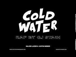 Justin Bieber remake leaked online