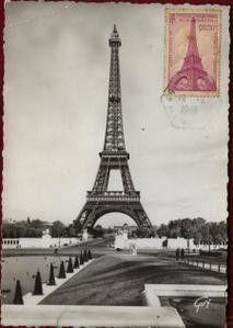 tour-eiffel-carte.jpg