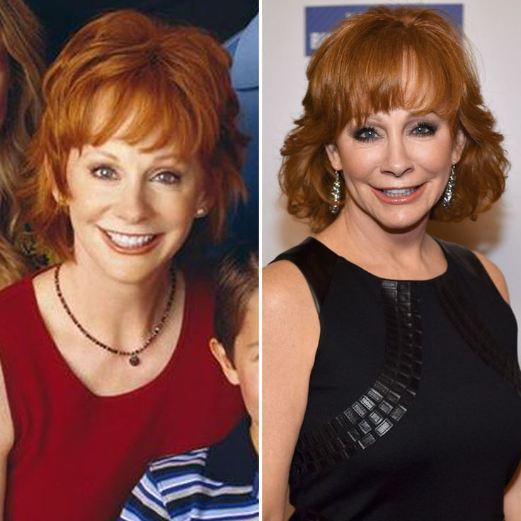 17 best images about reba mcentire on pinterest southern for How many kids does reba mcentire have