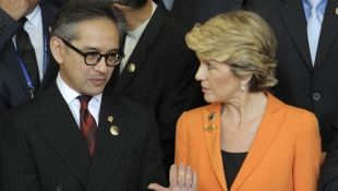 Due to Espionage, Indonesia-Australia in High Tensions