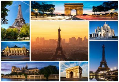 Love Travelling !!<3