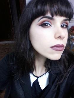 http://www.sephora.cz/beautyboard/post/kosmetické-líčení-oči--rty-lime-crime-kat-von-d/3738450911977022785
