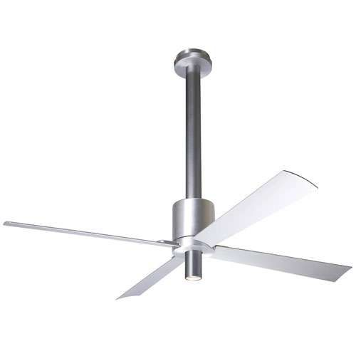 Pensi Dc Ceiling Fan 2019 New Home Ideas Industrial