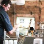 Great Lakes Brewing Company busca uma demanda crescente com a solução de analítica de fabricação da Rockwell Automation