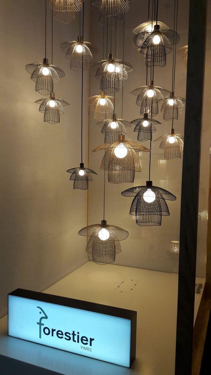 72 Best Light Images On Pinterest Ceiling Lamps Light Design And