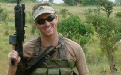 Doherty's friend blames Patrick Kennedy for Benghazi deaths; says family received no benefits