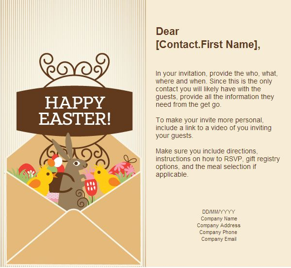 Best Our Templates Images On   Email Marketing