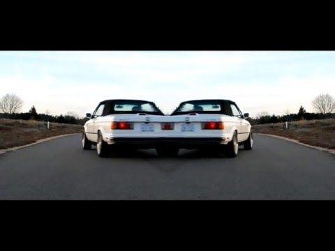 The BMW E30 #bmw #325i #1988 #e30 #convertible #bbs #threepiecewheels #e30family #e30gang #BayerischeMotorenWerke #e30convertible