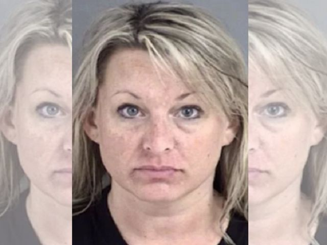 A Texas district court judge sentenced a kindergarten teacher to 10 years in prison after she admitted to having sex with high school boys.