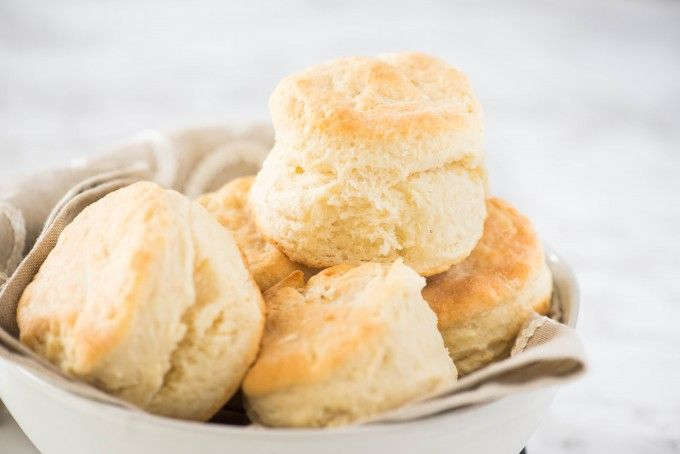 Move Over Pioneer Woman These Are The Best Homemade Buttermilk Biscuits Using Self Risin Homemade Buttermilk Biscuits Homemade Buttermilk Easy Biscuit Recipe