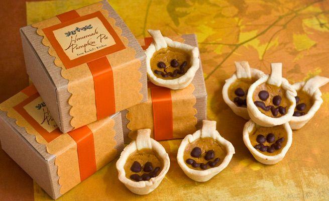 mini-pumpkin-pie-655x400