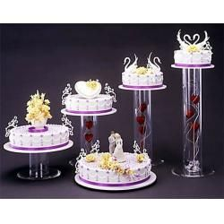 Best Cake Stands For Sale Ideas On Pinterest Jewelry Display
