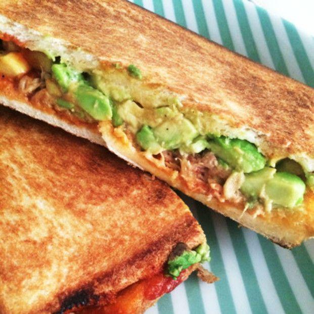お店顔負けの極上品!絶品サンドイッチのレシピ10選 - Locari(ロカリ)