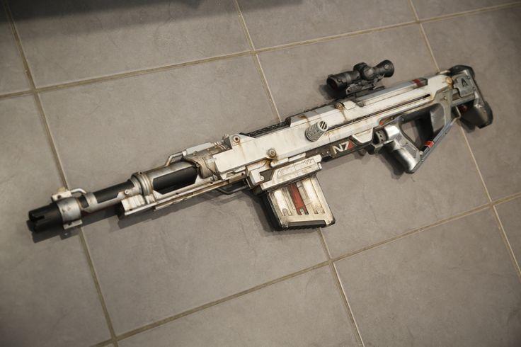 money machine gun