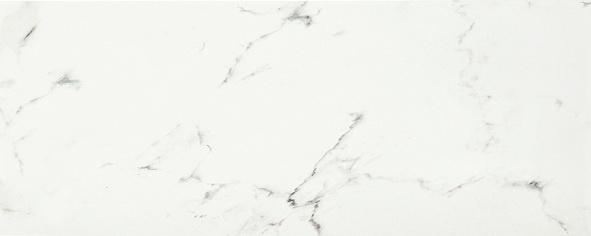White wall tile - Sava Collection - produced by Zorka Keramika www.zorka-keramika.rs