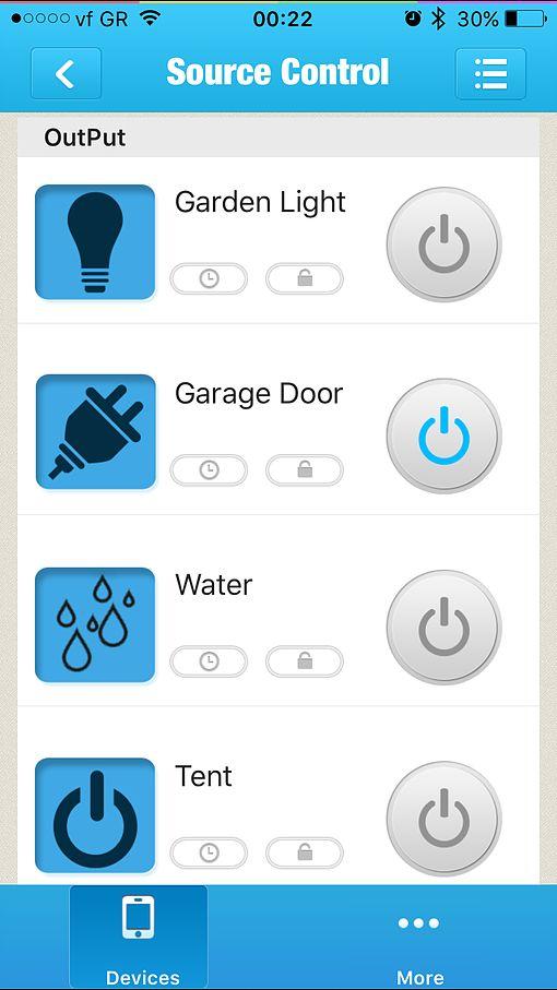 Home Automation, Smart Home, Relay,Αυτοματισμοί, Ρελέ, Έξυπνο Σπίτι | TRIAL