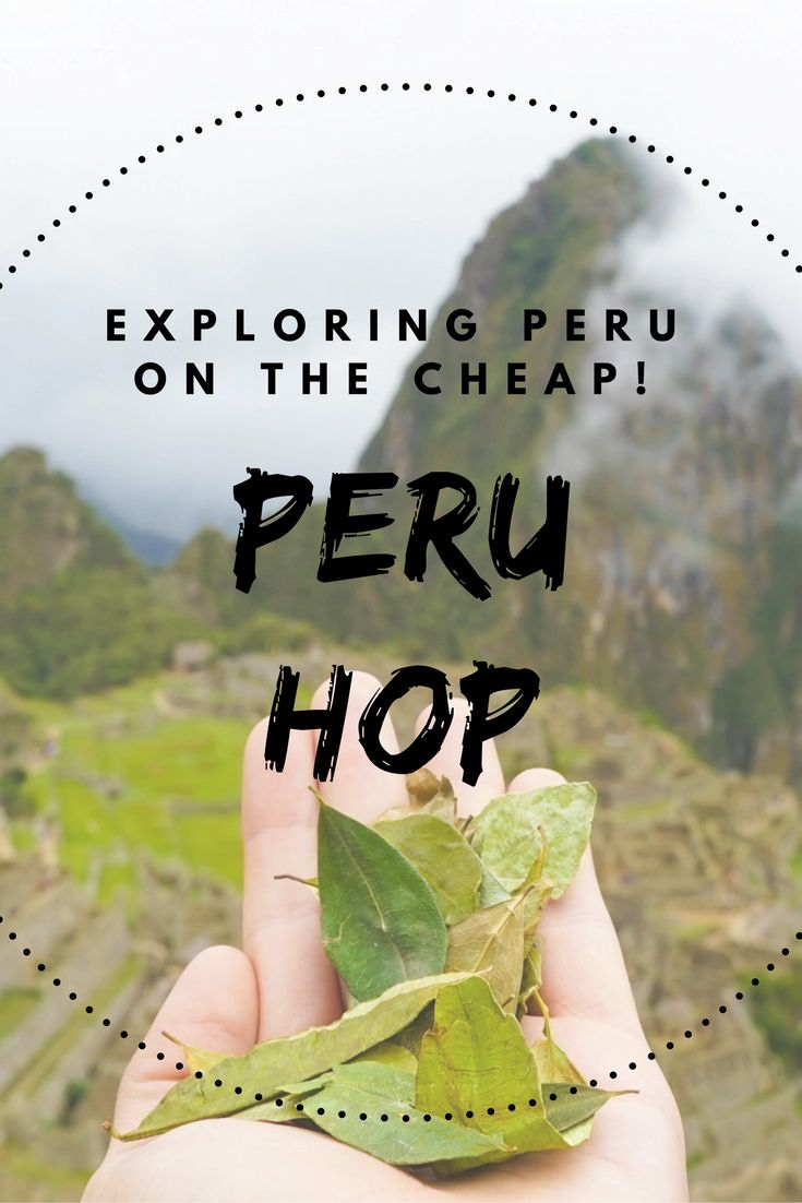 Peru Hop! Wondering where to go in Peru? Or how to Explore Peru on the cheap while being safe? Check out Lima's hop on hop off bus departing to unqiue places including Nazca, Huacachina Desert Oasis, Hacienda San José in Chincha,  Pisco Vineyard in Ica, Paracas National Reserve, Cristo del Pacifico, Arequipa, Cuzco, La Paz and more!   Best things to do in lima peru and great for peru travel advice - where to go in peru? Everywhere! Peru travel beautiful places  ☆☆ Ideas by #Inspiredbymaps ☆☆