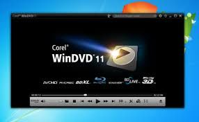 Corel WinDVD Pro Full 11 Registration Code Download Final    Corel WinDVD Pro Full  Corel WinDVD Pro Full 11 Registration Code Download Final is advanced 2D, and 3D that is blue-ray software that is PC delivers high-intensity Blu-ray 3D playback and ...