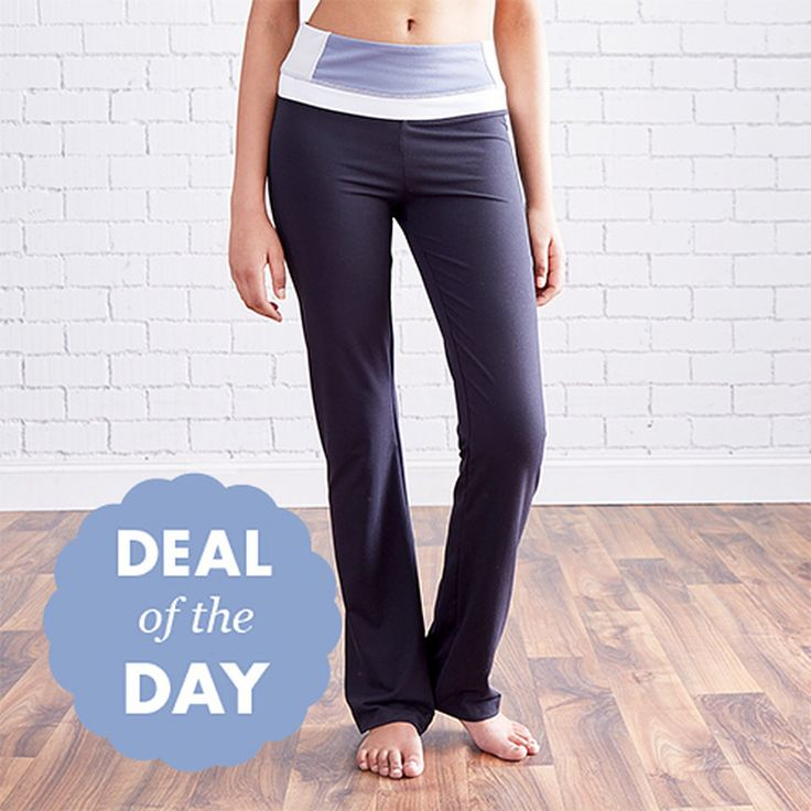 Take a look at the Deal of the Day event on zulily today