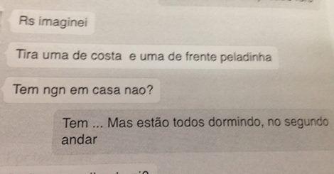 osCurve Brasil : Professor é indiciado por manter fotos íntimas de ...