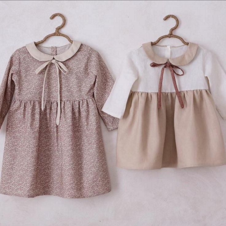 Beautiful Handmade Dresses by SweetHannahBDesigns on Etsy