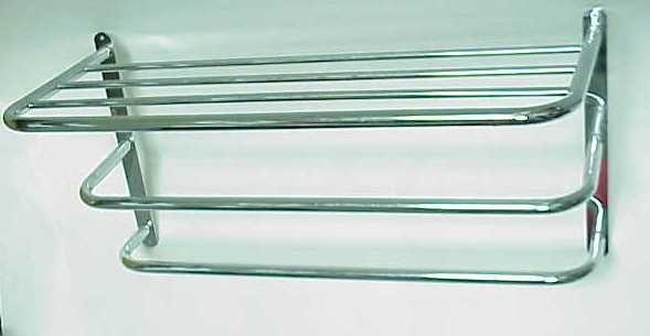 Металлическая Трубка Ванная Комната настенный Вешалка Для Полотенец Для Тряпка Для Мытья Посуды