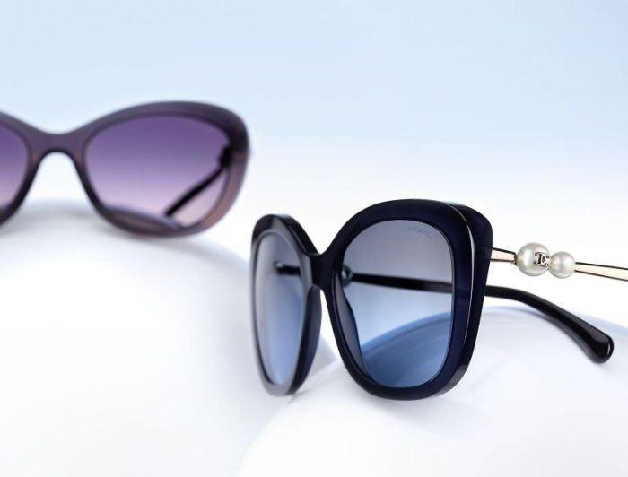 chanel-2015-pearl-eyewear-collection