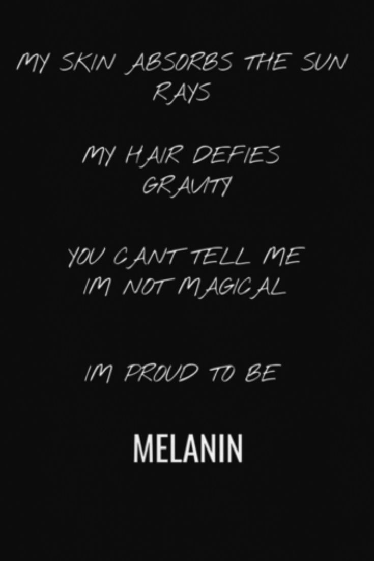 Melanin Canvas Art Printing With Melanin Quote Ready To Hang Etsy Black Girl Magic Quotes Melanin Quotes Black Girl Quotes