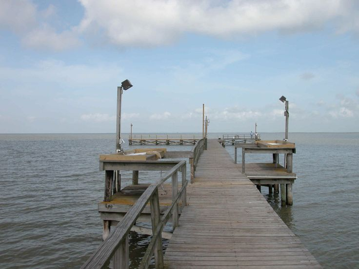 Rockport, Texas. Many a day/night spent fishing off piers like this in Rockport!: Small Town, Day Night Spent, Trips, Shorts Pier, Things Texas, Fish Pier, Texas God Country, Spent Fish, Fishing