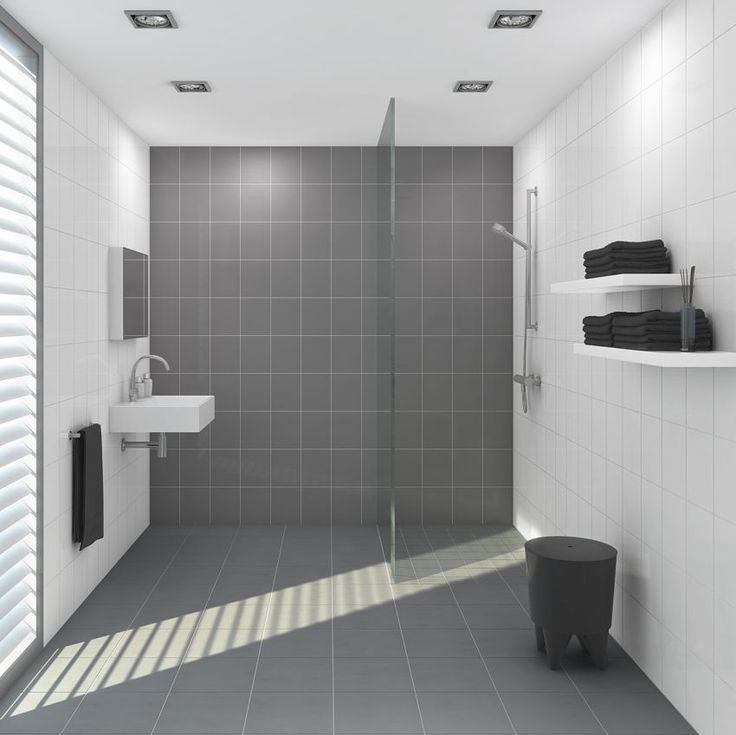 bad spiegel high tech produkt badezimmer | masion.notivity.co