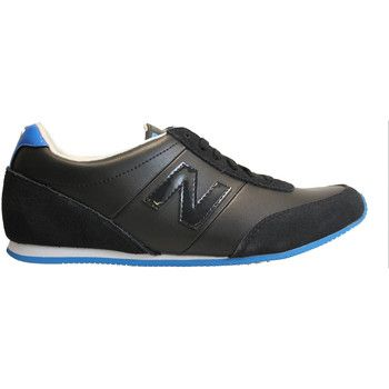 new balance 410 sneakers sale   OFF46% Discounts 5f385167e5