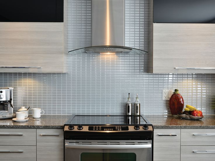 tiles on pinterest stick on tiles kitchen backsplash and from home
