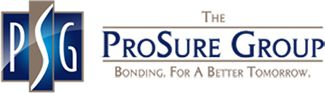 We want to make your bonding experience as stress-free as possible, so we offer special financing plans. Receiving a surety bond with bad credit is easy at ProSure Group! Call (813) 243-1110 and read our blog at https://prosuregroup.com/need-motor-vehicle-dealer-bond-but-have-bad-credit/