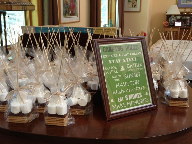 Ideas For Wedding Party Gifts : ... bridal shower more favors wallpaper wedding favors bridal party ideas