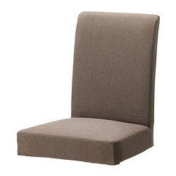 Стулья для столовой - Складные и штабелирующиеся стулья - IKEA