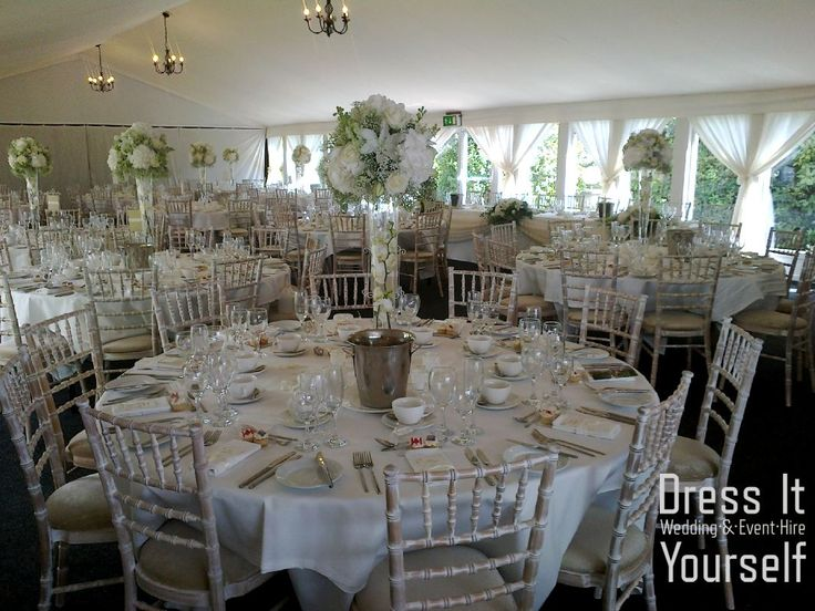 48 Best Chair Hire From Pollen4hire Images On Pinterest: Ceiling Decor Images On Pinterest