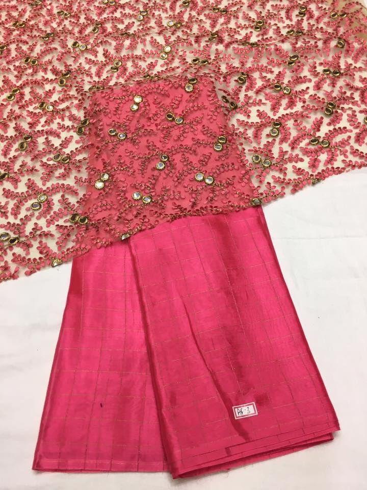 Latest Crape Sarees With Designer Blouses | Buy Online Sarees | Elegant Fashion Wear