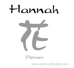 hannah name meaning - Google Search