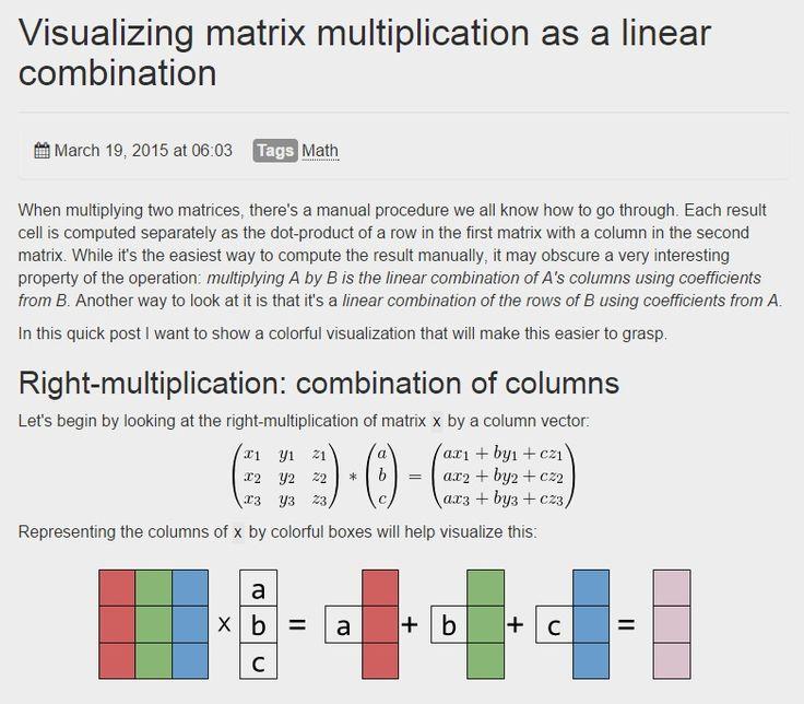 matrix multiplication worksheets pdf matrix multiplication calculator 4x4math worksheets solve. Black Bedroom Furniture Sets. Home Design Ideas