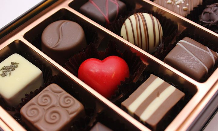 バレンタインデーは終わりましたが、引き続き女性にチョコレートは大人気のようです。少し前に「失恋チョコレティエ」というドラマがヒットし、チョコレート人気に拍車をかけました。女性のハートを掴みたいのならチョコレートにも詳しくなっておいたほうが良いかも。