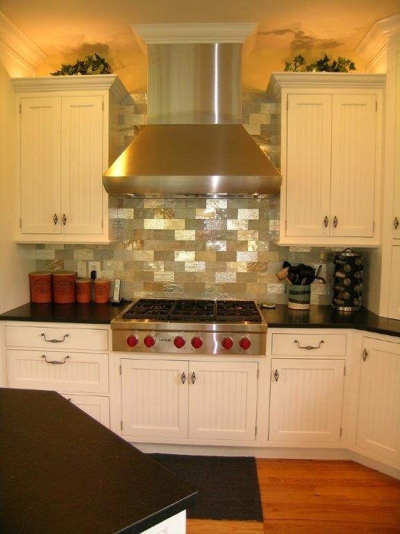 22 Best Kitchens By Kenwood Kitchens Images On Pinterest Annapolis Maryland Bel Air And