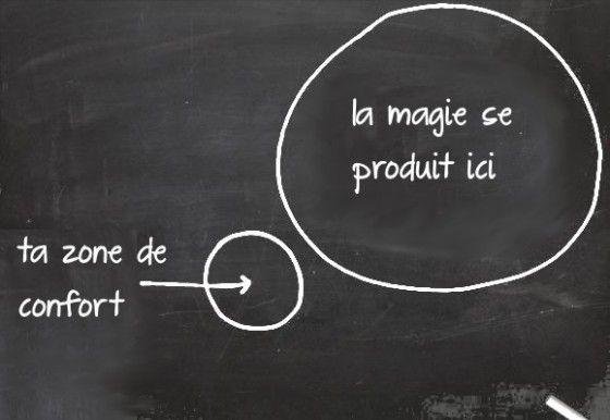 My Little Paris - Développement personnel : apprenez à avoir confiance en vous ! #coaching